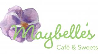 www.maybellescafe.com
