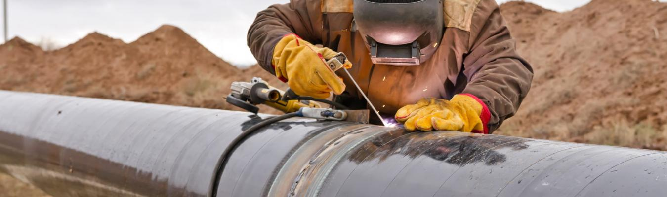 Pipeliner dating site