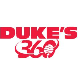 Duke's 360