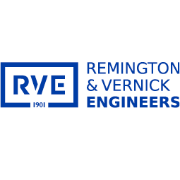 Remington and Vernick Engineers