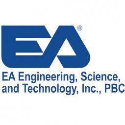EA Engineering, Science, and Technology, Inc. PBC