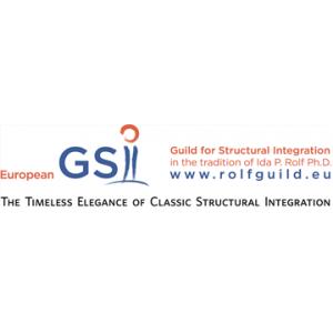 Guild for Structural Integration