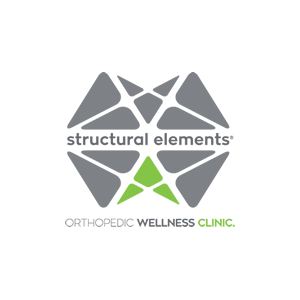 Structural Elements Orthopedic Wellness Clinic
