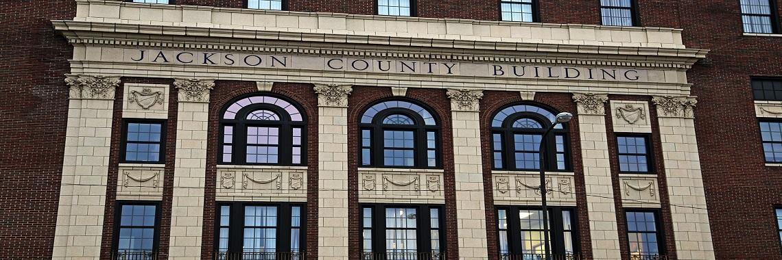 Home - Michigan District Judges Association