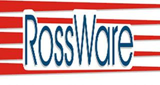 Rossware Software
