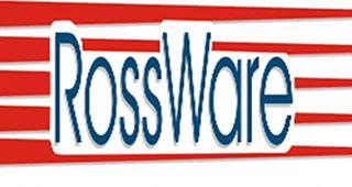 Rossware Software