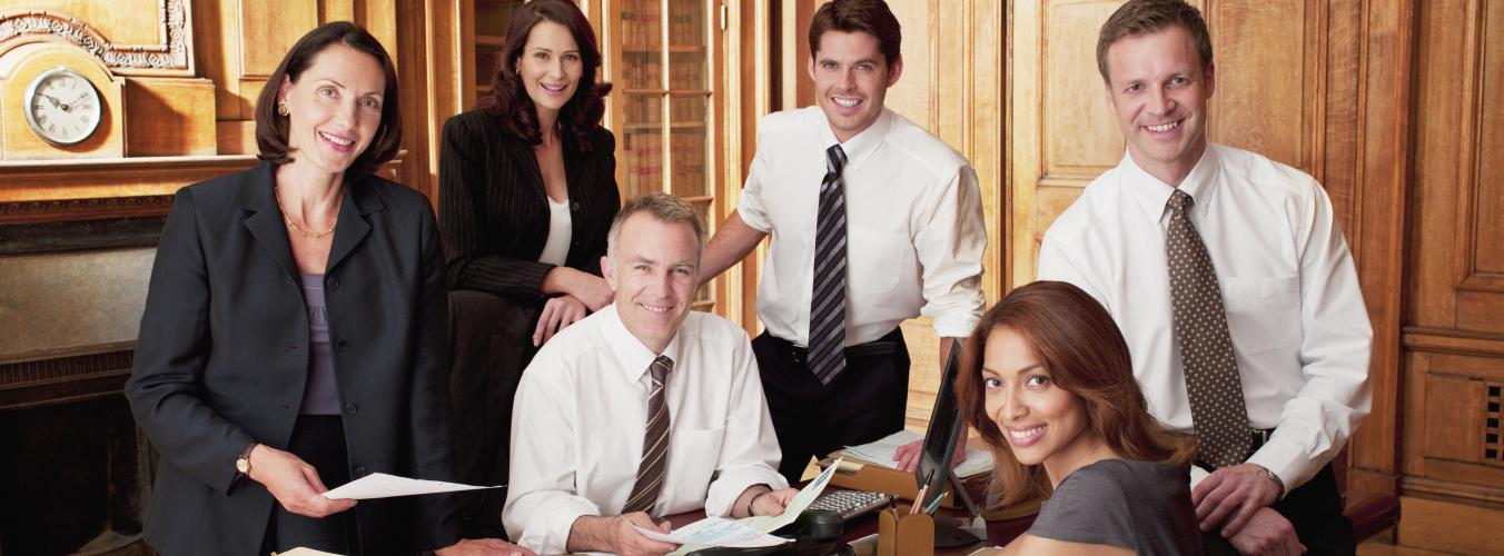 Home - Southern Trial Lawyers Association